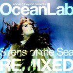 OceanLab, Sirens of the Sea Remixed