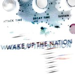 Paul Weller, Wake Up the Nation mp3