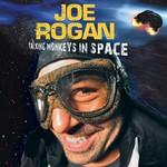 Joe Rogan, Talking Monkeys in Space mp3