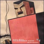 John Zorn, Film Works, Vol. 23: El General mp3