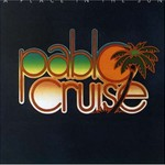 Pablo Cruise, A Place in the Sun
