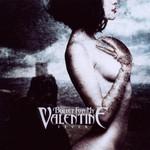 Bullet for My Valentine, Fever