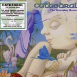Cathedral, The Guessing Game