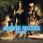 Jennifer Rostock, Der Film