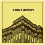 The Lodger, Grown-Ups (Germany)
