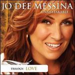 Jo Dee Messina, Unmistakable Love