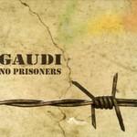 Gaudi, No Prisoners