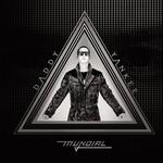 Daddy Yankee, Mundial