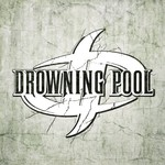 Drowning Pool, Drowning Pool