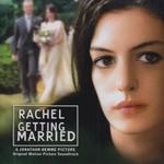 Various Artists, Rachel Getting Married mp3