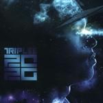 Trip Lee, 20/20