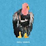 Nedry, Condors