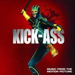 Various Artists, Kick-Ass mp3