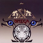 Asia, Omega