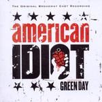 Green Day, American Idiot: The Original Broadway Cast Recording