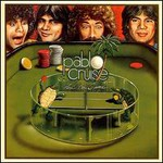 Pablo Cruise, Part Of The Game