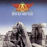 Aerosmith, Rock in a Hard Place