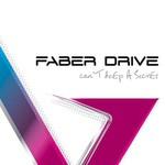 Faber Drive, can'T keEp A SecrEt