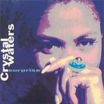 Crystal Waters, Surprise