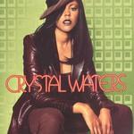 Crystal Waters, Crystal Waters