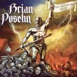 Brian Posehn, Fart & Wiener Jokes