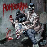 The Bloody Beetroots, Romborama