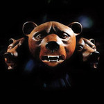 Teddybears, Devil's Music mp3