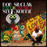 Bob Sinclar, Made In Jamaica