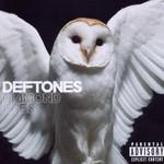 Deftones, Diamond Eyes mp3