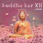 Ravin, Buddha-Bar XII mp3