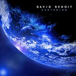 David Benoit, Earthglow