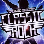 Various Artists, Punk Goes Classic Rock
