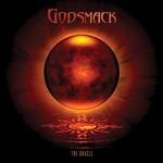 Godsmack, The Oracle