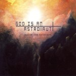 God Is an Astronaut, Age of the Fifth Sun