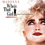 Various Artists, Who's That Girl mp3