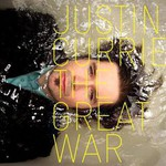 Justin Currie, The Great War