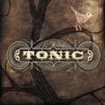 Tonic, Tonic