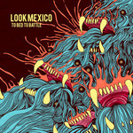 Look Mexico, To Bed To Battle