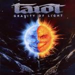 Tarot, Gravity of Light