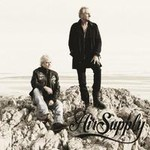 Air Supply, Mumbo Jumbo