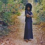 Gloria Jones, Share My Love (Remastered)