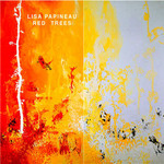 Lisa Papineau, Red Trees