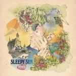 Sleepy Sun, Fever