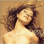 Mariah Carey, Honey