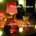 Parallax Project, I Hate Girls