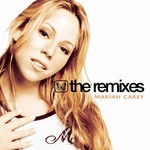 Mariah Carey, The Remixes