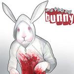 Mothboy, Bunny