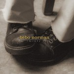 Bebo Norman, Ten Thousand Days