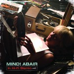 Mindi Abair, In Hi-Fi Stereo