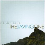 Starfield, The Saving One